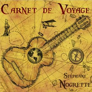 CD-Stephane4